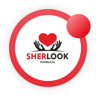 Sherlook Fundacja