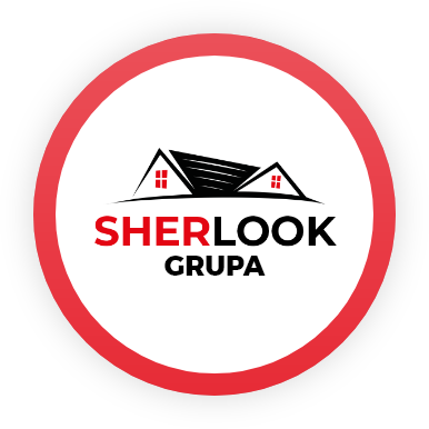 Sherlook Grupa